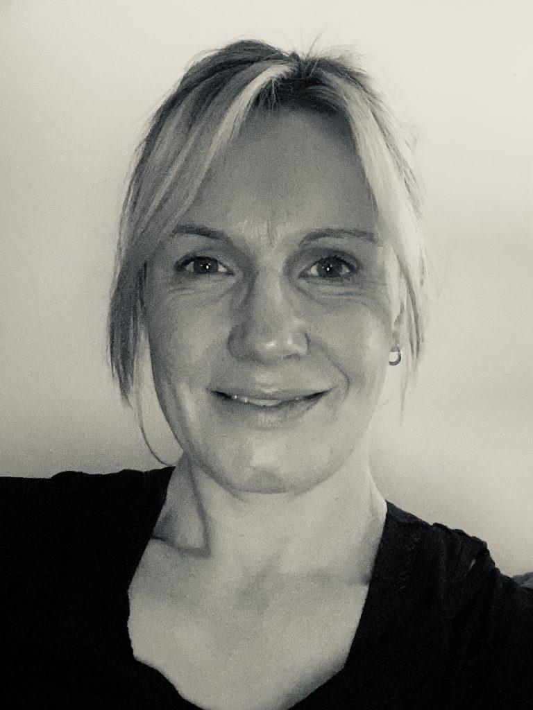 Louise Locke