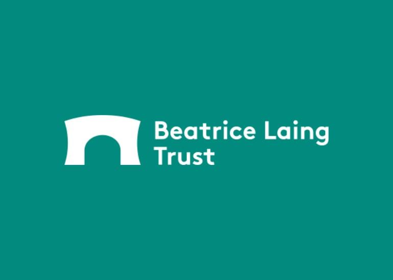 Beatrice Laing Trust