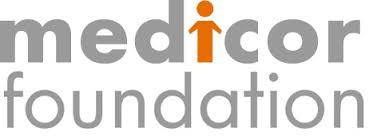 Medicor foundation
