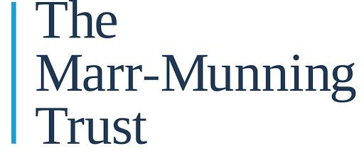 The Marr-Munning Trust