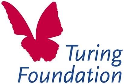 Turing Foundation